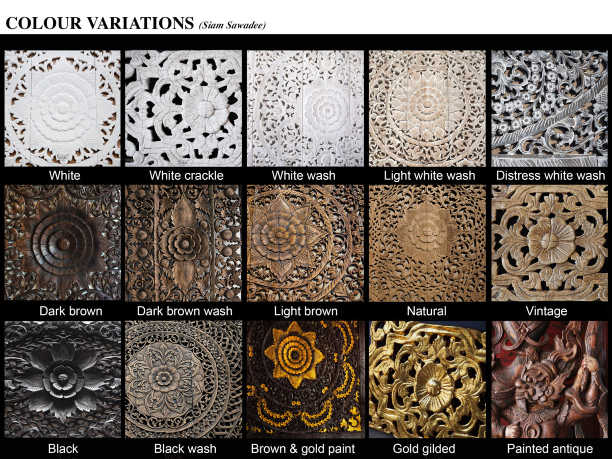 il fullxfull.955009602 or4m 1200x901 - Circle Carved Wood Wall Art Panel Tropical Home Decor