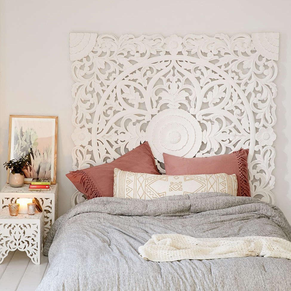 by uk size sofas king zoom saxon bed headboard from headboards